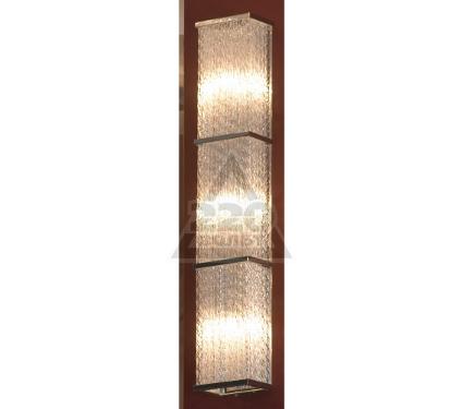 Светильник настенный LUSSOLE LSA-5401-03