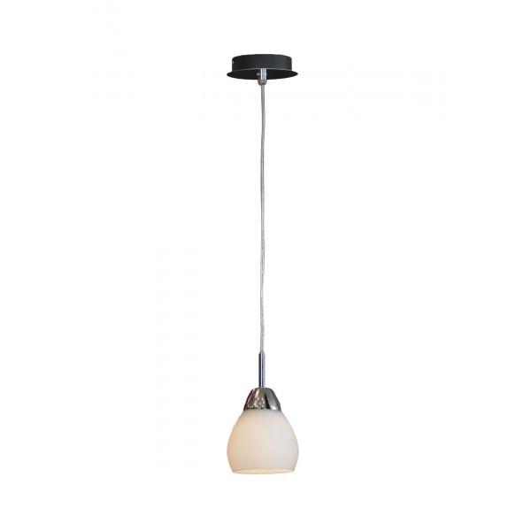 Светильник подвесной Lussole Lsf-2406-01