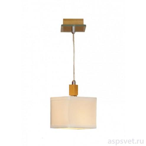 Светильник подвесной Lussole Lsf-2506-01