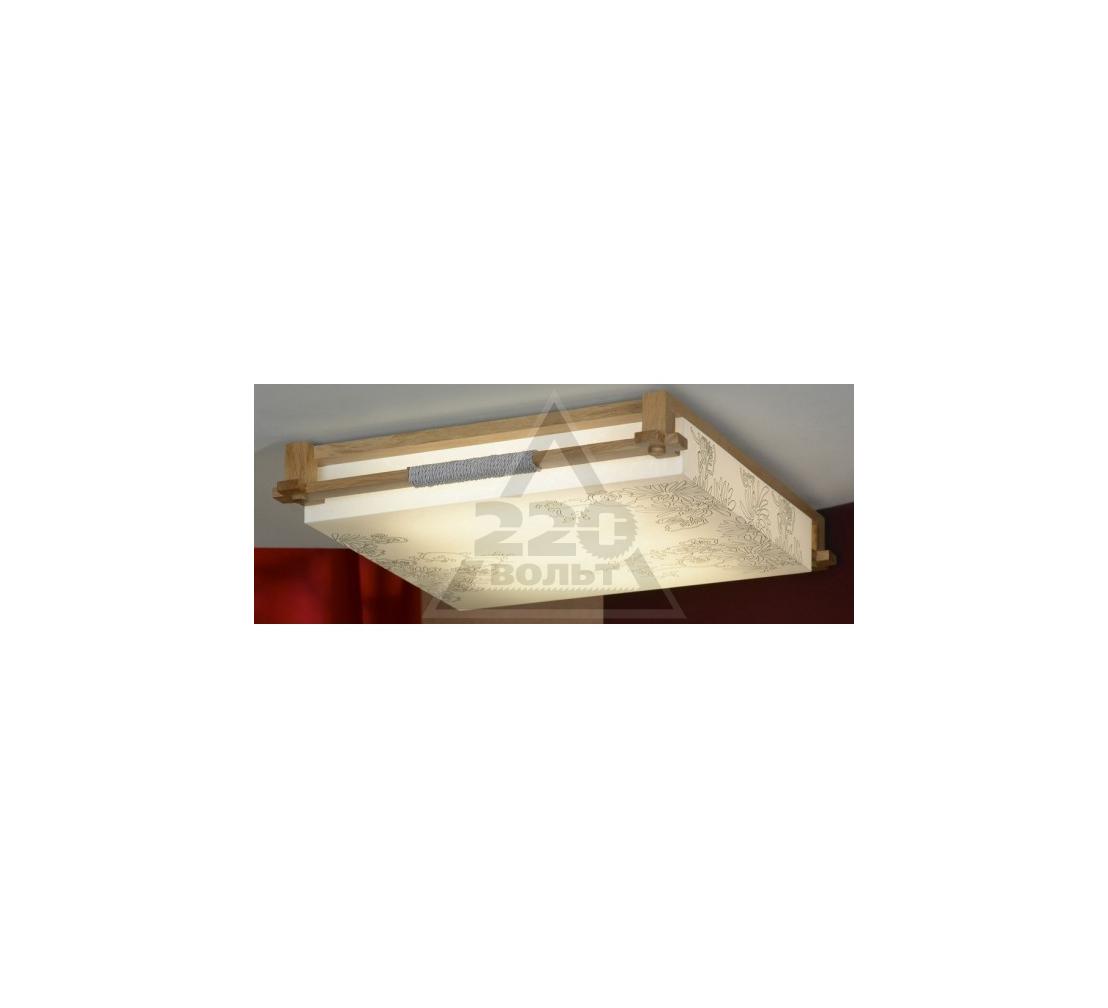 Светильник настенно-потолочный LUSSOLE LSF-9112-03