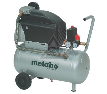 Компрессор METABO ClassicAIR 255 (230025500)