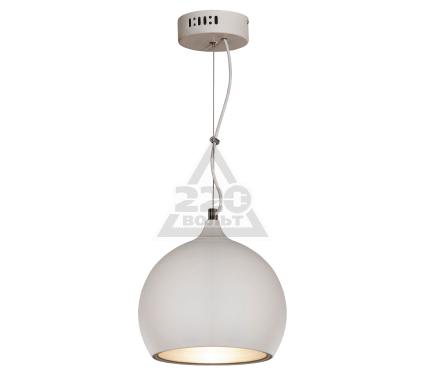 Светильник подвесной LOFT LSN-6126-01