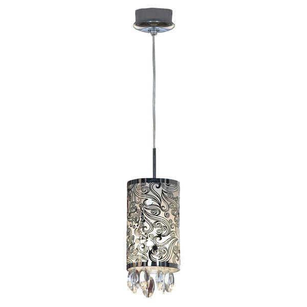 Светильник подвесной Lgo Lsp-0144