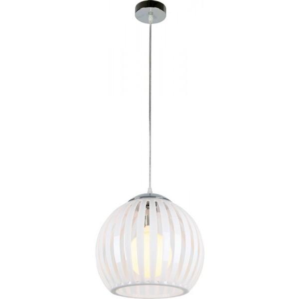 Светильник подвесной Lgo Lsp-0158
