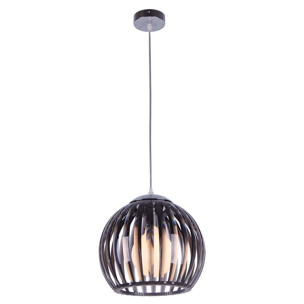 Светильник подвесной Lgo Lsp-0160