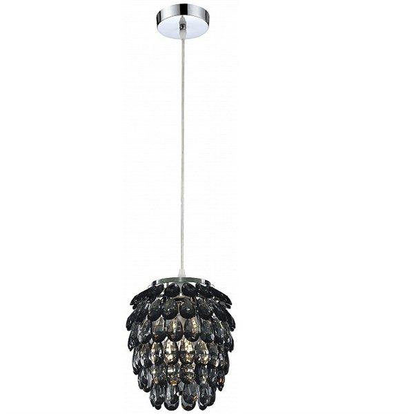 Светильник подвесной Lgo Lsp-0183