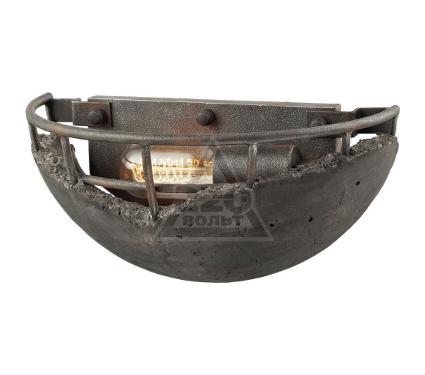 Светильник настенный LOFT LSP-9141