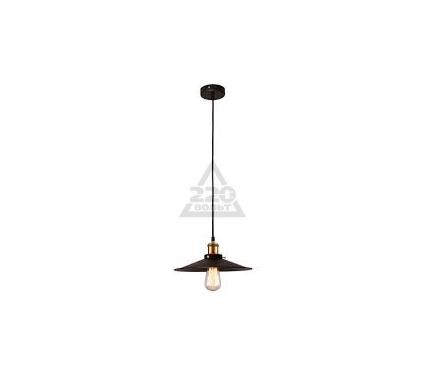Светильник подвесной LOFT LSP-9601