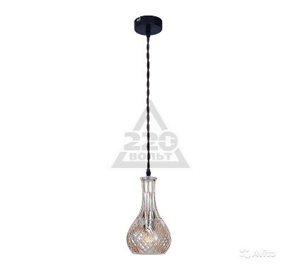 Светильник подвесной LOFT LSP-9674