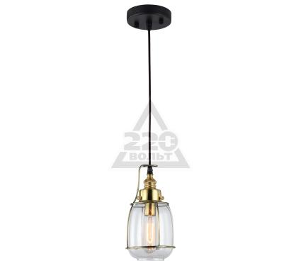 Светильник подвесной LOFT LSP-9677