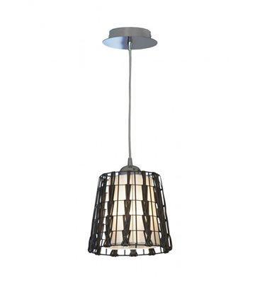 Светильник подвесной Lussole Lsx-4176-01