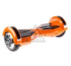 "Гироскутер SUPERBSAIL SLX-004/8"" оранжевый"