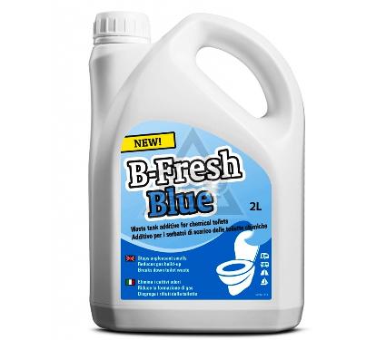 Жидкость THETFORD B-Fresh Blue