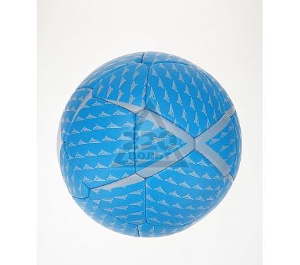 Мяч ZENIT Сross