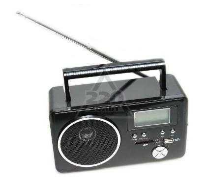 Радио СИГНАЛЭЛЕКТРОНИКС 2701