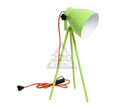 Лампа настольная REGENBOGEN 497032601 Хоф