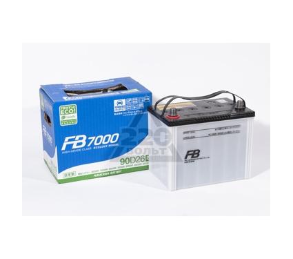 Аккумулятор FB 90D26R