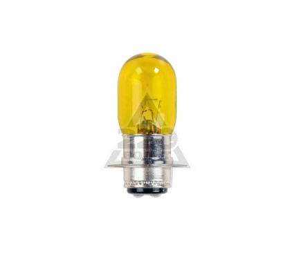 Лампа автомобильная KOITO 5014Y