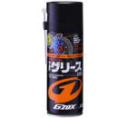 Смазка GZOX 3106