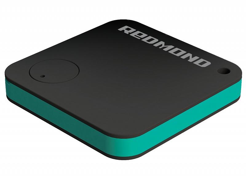 Датчик-извещатель Redmond Rft-08s