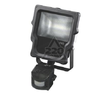 Прожектор светодиодный ЭРА LPR-10-6500К-М-SEN
