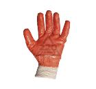 Перчатки JETASAFETY JN062/L