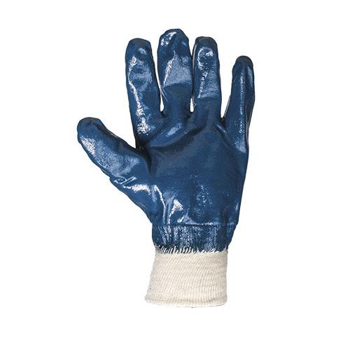Перчатки Jetasafety Jn065/l