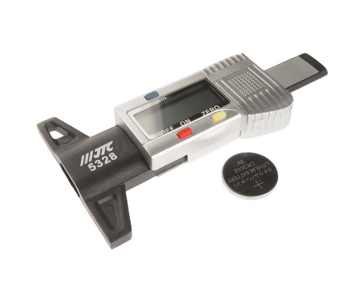Индикатор Jtc 5328