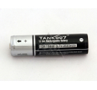 Аккумулятор TANK007 18650-007