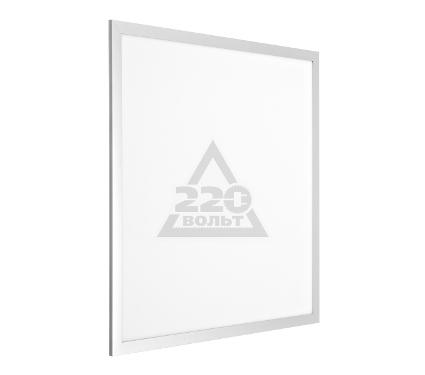 Панель светодиодная МАЯК LL-PLA-0606/40W/6000-001