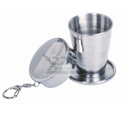 Кружка KING CAMP 3002 foldable mug I