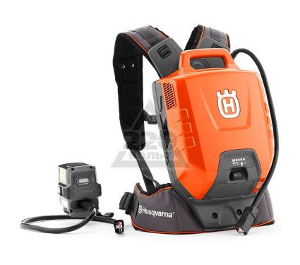 Аккумулятор HUSQVARNA 9667759-01