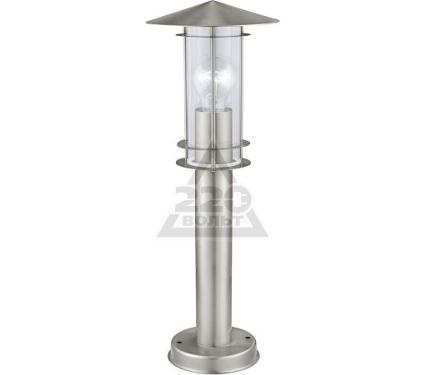 Светильник уличный EGLO 30187