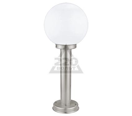 Светильник уличный EGLO 30206