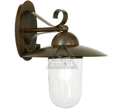 Светильник уличный EGLO 83589