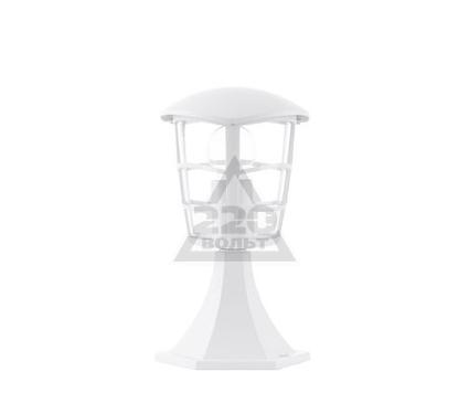 Светильник уличный EGLO 93096