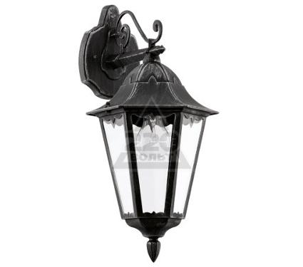 Светильник уличный EGLO 93456