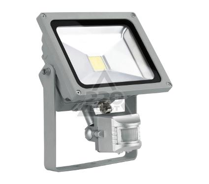 Прожектор светодиодный EGLO 93477