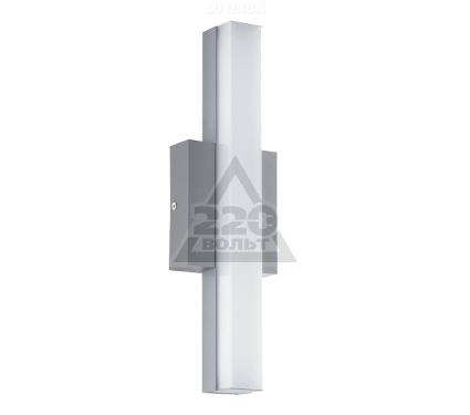 Светильник уличный EGLO 94845