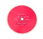 Круг алмазный SOLGA DIAMANT 20010300