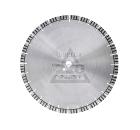 Круг алмазный SOLGA DIAMANT 23116400
