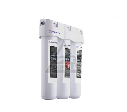 Фильтр OMOIKIRI 4998001 Pure drop 1.0