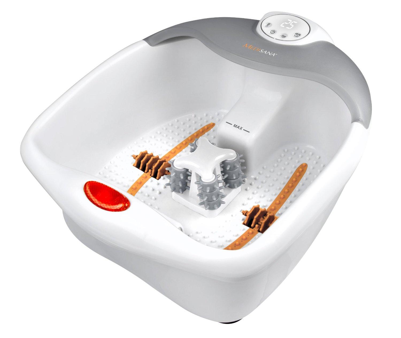 Ванна для ног Medisana 88378