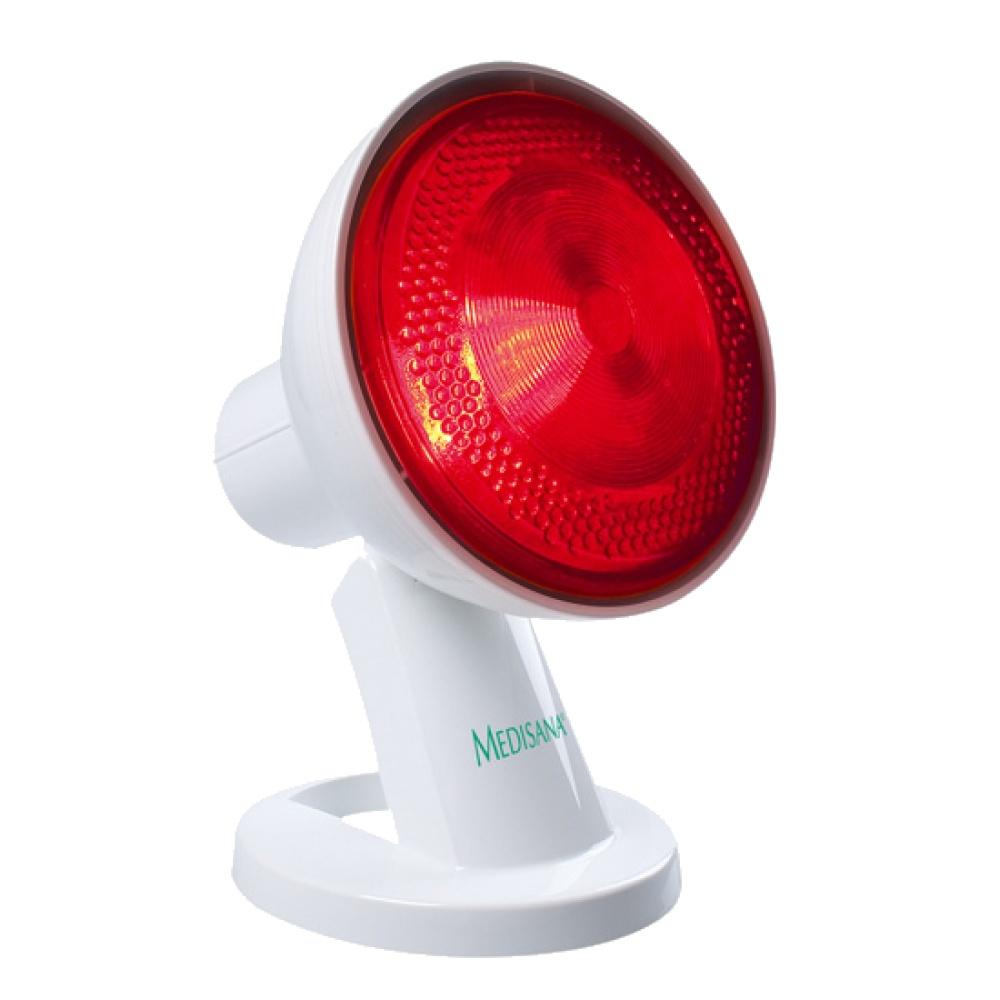 Лампа Medisana 88254