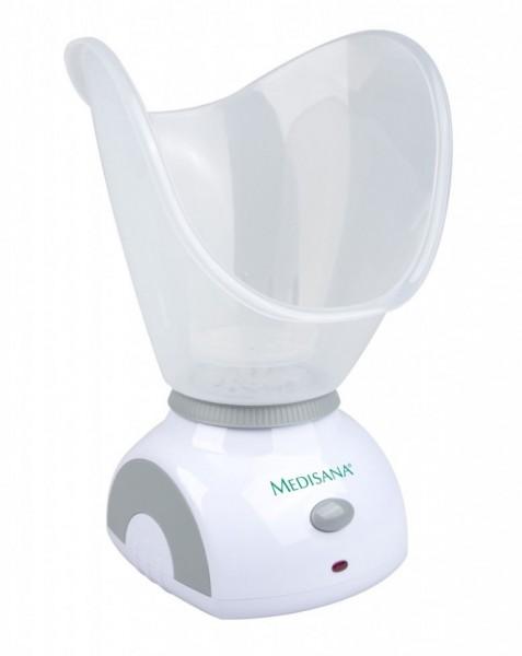 Сауна для лица Medisana 88245