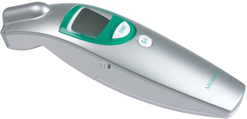 Термометр Medisana 76120
