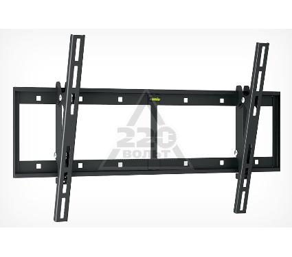 Кронштейн HOLDER LCD-T6606-B