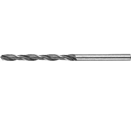 Сверло по металлу STAYER PROFI 29602-065-3.2