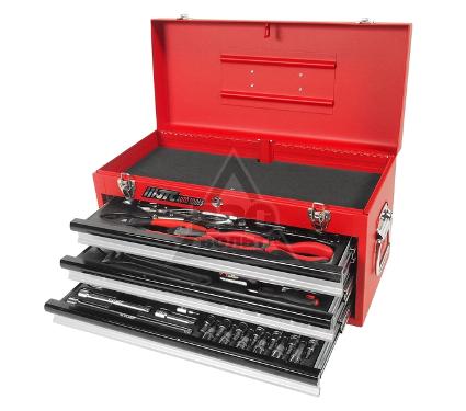 Набор инструментов JTC B065