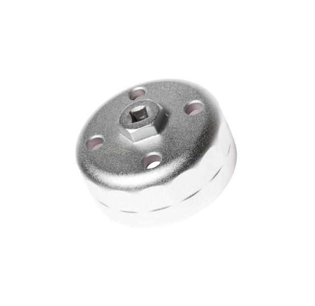 Съемник для масляных фильтров Jtc 4160